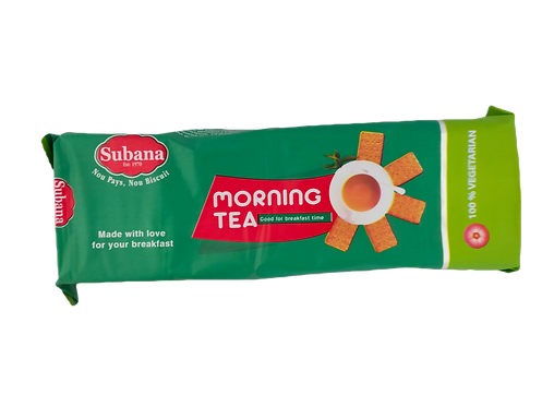 Subana Morning Tea 150g