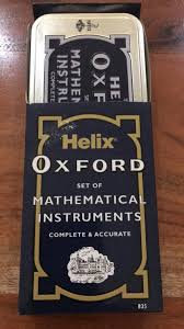Helix Oxford Maths Set B35