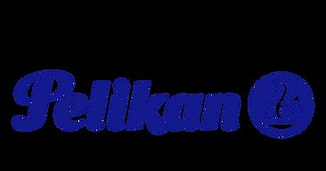 pelikan-eraser-company.png