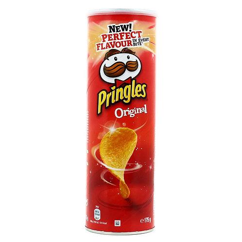 Pringles Original (175G)