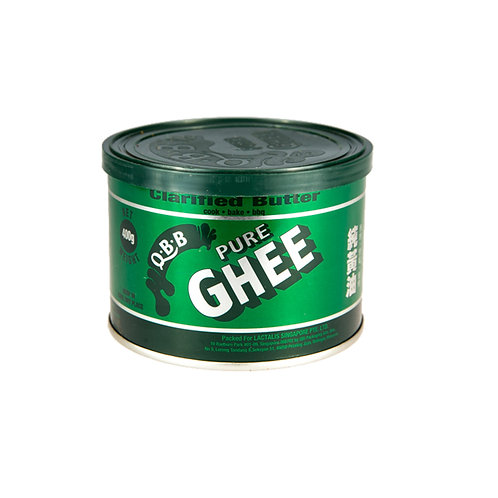 Cook Pure Ghee 400g