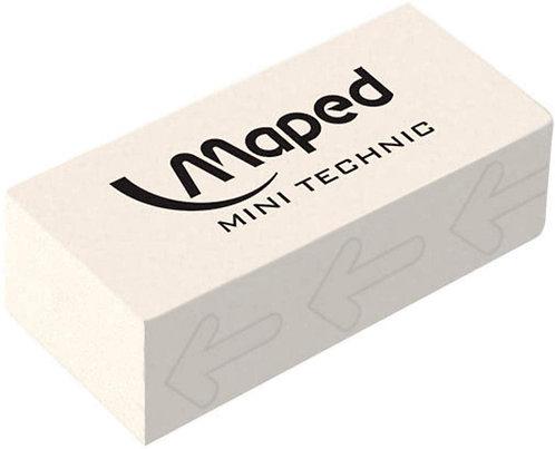 Maped Gomme Technic Mini