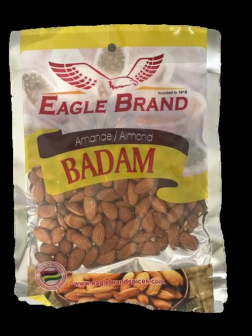 Eagle Badam 200g