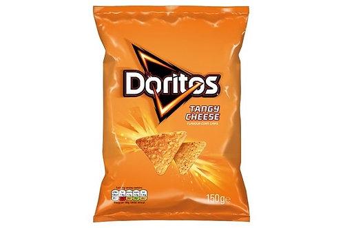 Doritos cheese 150g