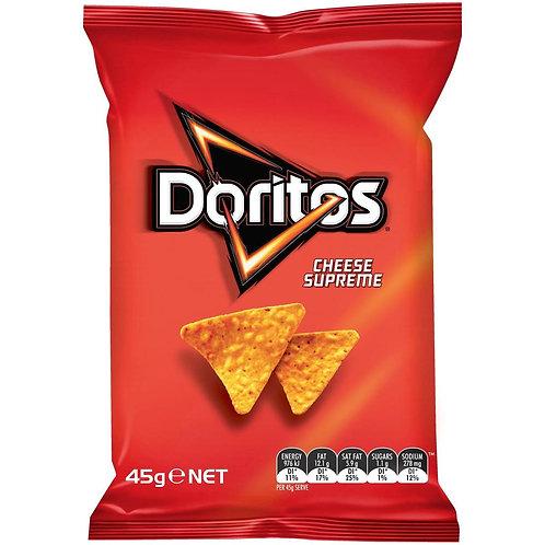 Doritos Cheese (45g)