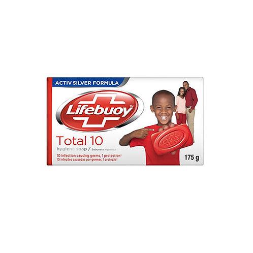 Lifebuoy Red 100g