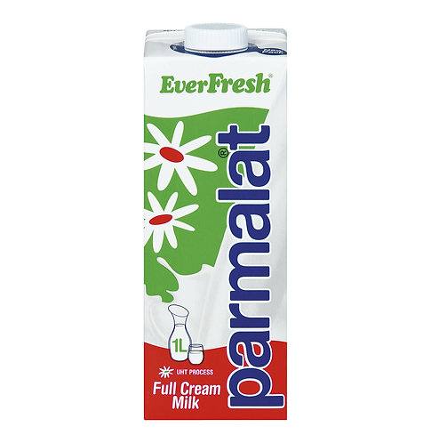 Parmalat Full Cream milk
