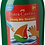 Thumbnail: Faber Castell Tempera Fun Paint 500ml (available in different Colours)
