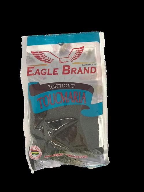 Eagle Toucmaria 100g