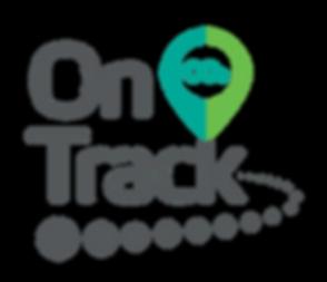 ON TRACK_Logo_Pantone-01.png