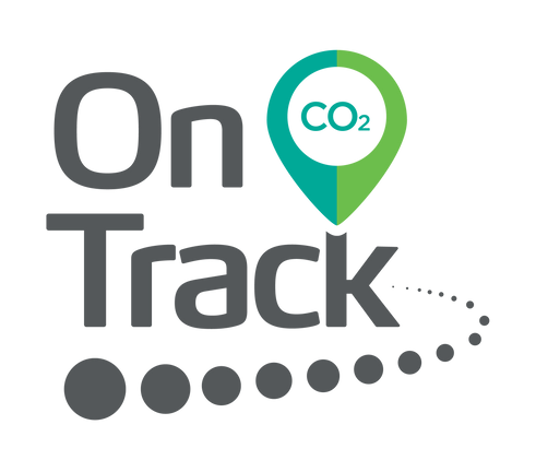 ON TRACK_Logo_Pantone-01.png
