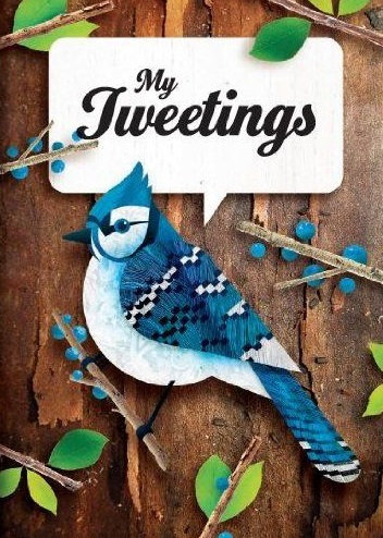 My Tweetings