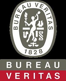 Bureau_Veritas.svg-831x1024.png