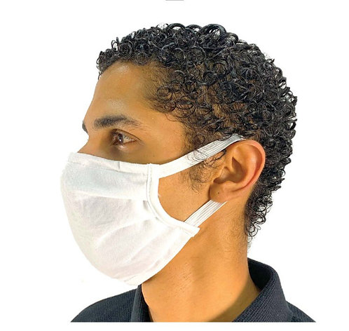Reusable and Washable Face Mask-M30 (pack of 5)