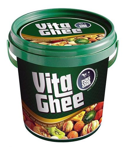 Vita Ghee 900g