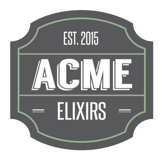 Acme Elixirs