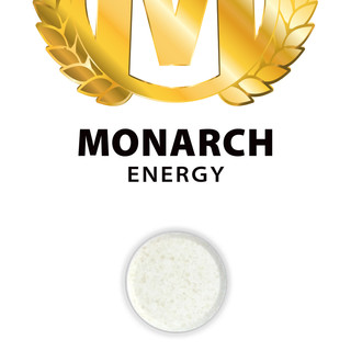 Monarch Energy Tablets