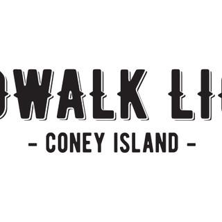 Boardwalk Liquids
