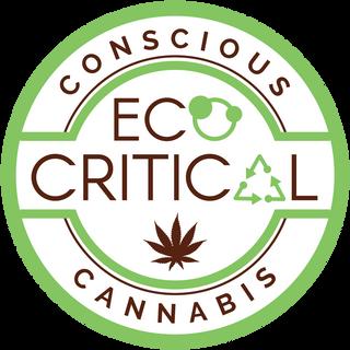 Eco-Critical