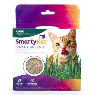 Smarty Kat Packaging