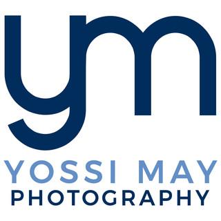Yossi May Photography