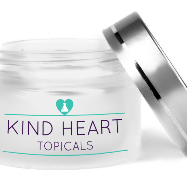 Kind Heart Topicals