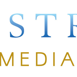 Starstream Media