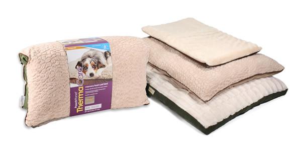 Pet Bed Packaging