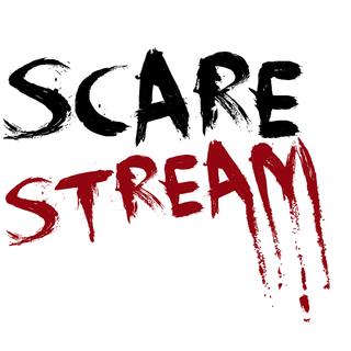 Scare Stream Studios