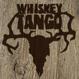 Whiskey Tango