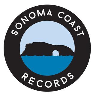 Sonoma Coast Records
