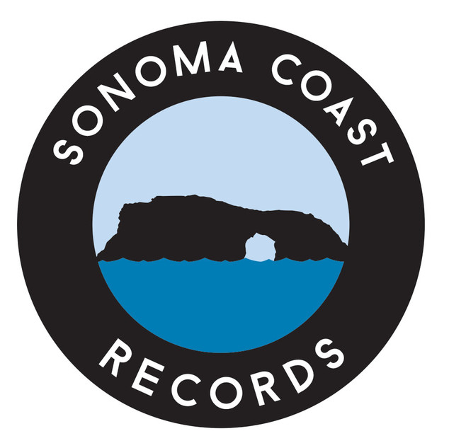 Sonoma Coast Records