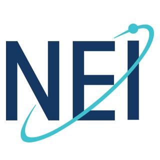Logo Design for the Nuclear Energy Insti
