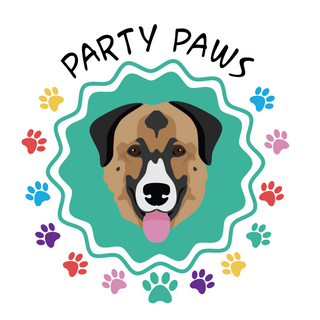 Party Paws