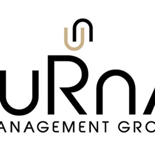 SuRnA Management Group