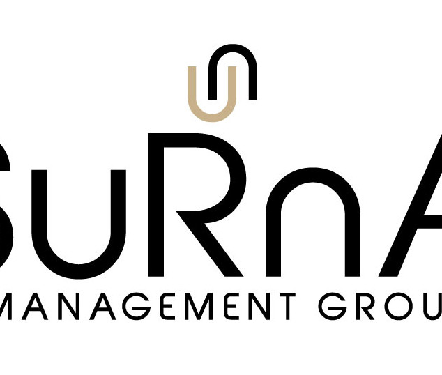 SuRnA Management Group