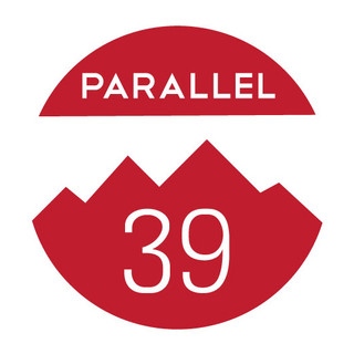 Parallel 39