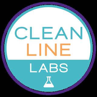 Clean Line Labs