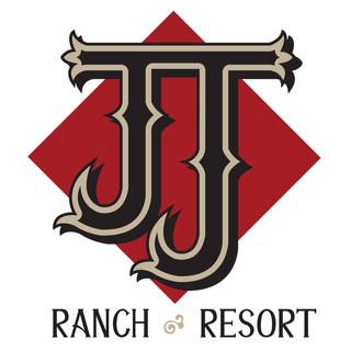 JJ Ranch & Resort Logo