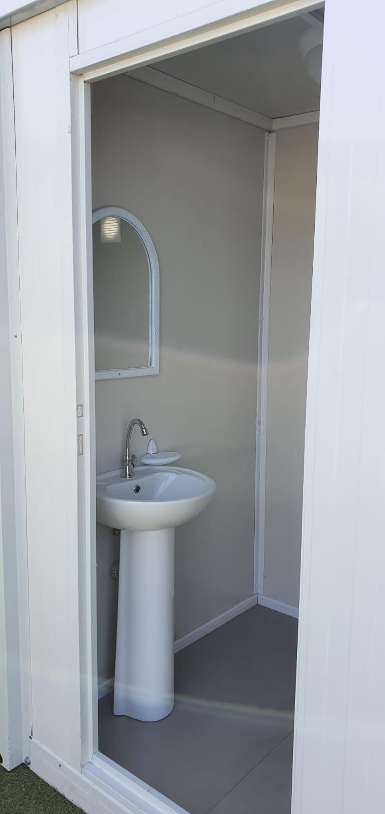 1.45_1.45שירותים