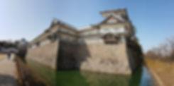 castillo kanazawa, kanazawa castle