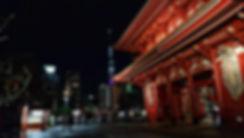 senso-ji, tokio tokyo, tokyo tower