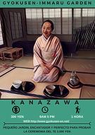 KANAZAWA Gyokusen-Immaru