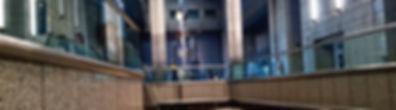ayuntamiento tokyo, gobierno metropolitano tokyo,