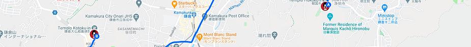 map kamakura2.png