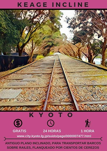 KYOTO KEAGE INCLINE.png