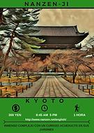 KYOTO NANZEN-JI