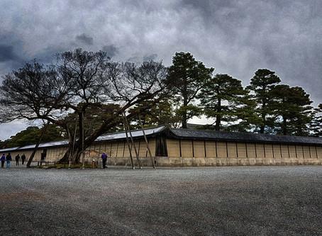 Kyoto esencial III / Kyoto essential 3