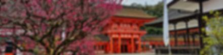 shimogamo, kyoto, kioto