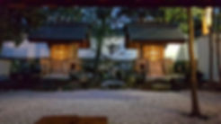 yasaka sanctuari, santuario yasaka, kioto, kyoto, japan japon